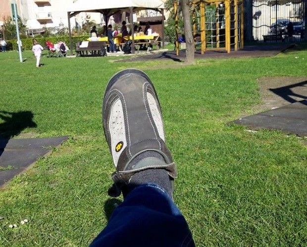 Scarpe antinfortunistiche, scarpe da lavoro, scarpe antinfortunistica, zoccoli antinfortunistica, leggere, comode, sicure, aperte, estive, sandalo, ciabatta