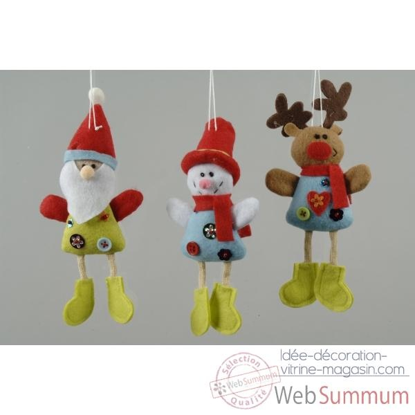 Noel Christmas Carolers Decoration Felt Clothes Big By: 559 Best FELTRO NATAL Images On Pinterest