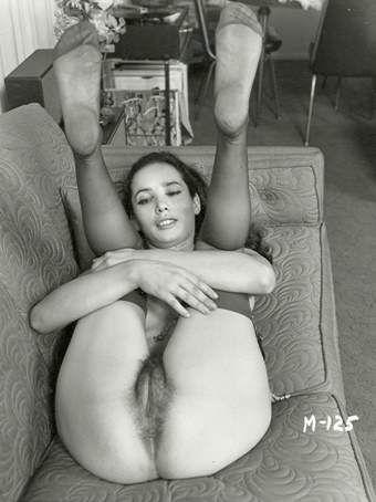 Image result for vintage nudes