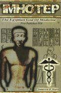 Imhotep by Jamieson B. Hurry. $14.78. Save 22% Off!