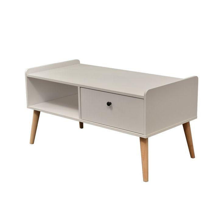 The 25+ Best Ikea White Coffee Table Ideas On Pinterest | Ikea