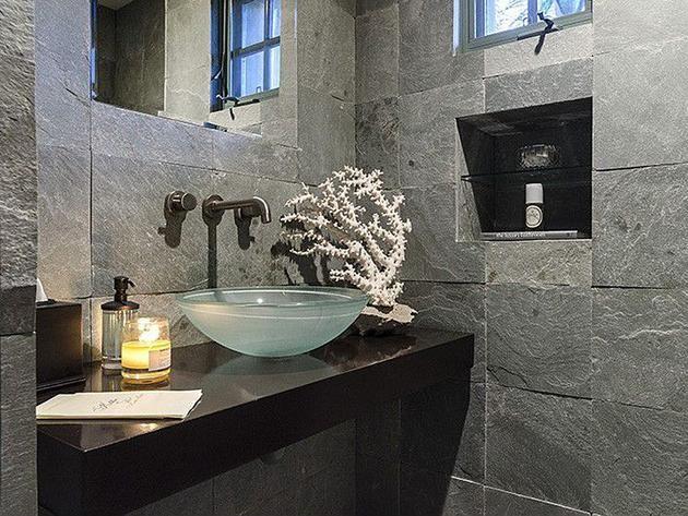 166 Best Home Decor Kardashian Inspired Images On