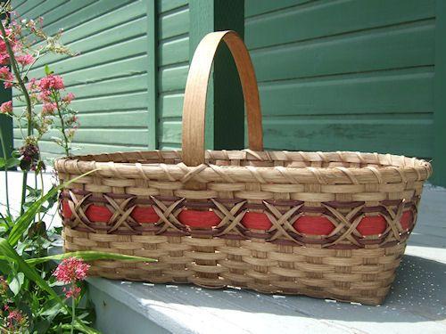 williamsburg market basket