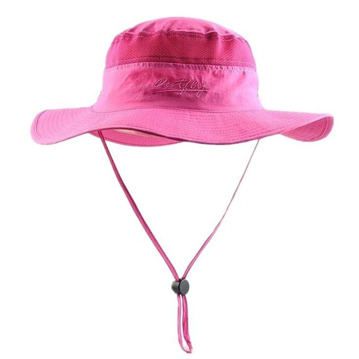 1000 ideas about mens sun hats on pinterest crochet for Home prefer hats