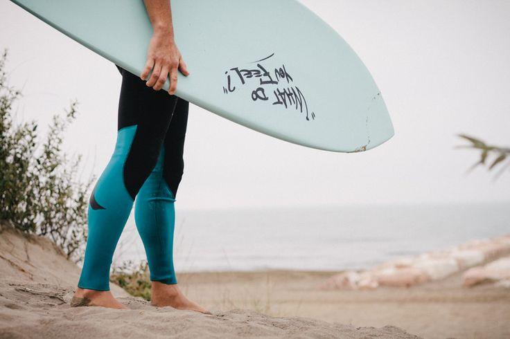 ©andrea livieri 2013 - Surf - Surfer - www.andrealivieriphoto.com #light #strobo #strobist #flash #portrait #ritratto #portraits #sigma #canon #surf #surfer #beach #mare #sea #summer #sport #water #7d #elinchrom #photography #fotografia #italy #mare #spiaggia #surfista #autunno #naturallight #natural #35mm #JACKONEILL #hurley #waves #surfing #wave