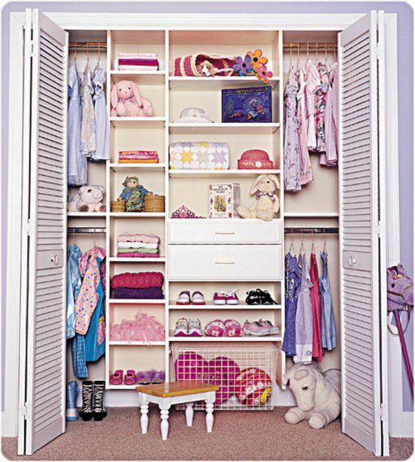 Die besten 25+ Kleiderschranksystem Ideen auf Pinterest Ikea pax - begehbarer kleiderschrank system modern