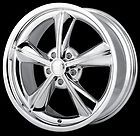 16 ION ALLOY 625 CHEVY TAHOE SUBURBAN JEEP WRANGLER SAFARI CHROME WHEELS RIMS - http://awesomeauctions.net/wheels-rims/16-ion-alloy-625-chevy-tahoe-suburban-jeep-wrangler-safari-chrome-wheels-rims/