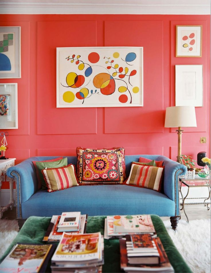 Colorful Room Ideas 49 best living room ideas images on pinterest | living room ideas