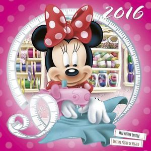 Disney Pixar 2016 Calendar Includes Downloadable Wallpaper by ACCO Brands 9781629053479 (Calendar, 2015) Isbn-13:9781629053479, 978-1629053479. Description from ebay.co.uk. I searched for this on bing.com/images