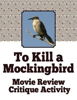 To kill a mockingbird courage essay wikiHow    BLOCK STYLE    I  To Kill a Mockingbird