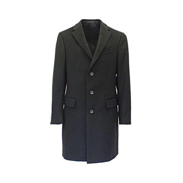 Coat designed by #Zegna. #DesignerOutletParndorf