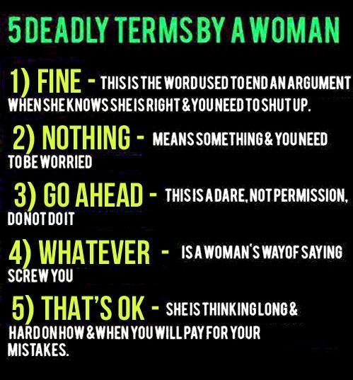 LOLOLOLOLOLOL!!!: Dead Term, Life, Quotes, Random, So True, Funny Stuff, Truths, Pay Attention, True Stories