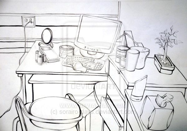 Contour Line Drawing Assignment : Best drawing contour line images on pinterest