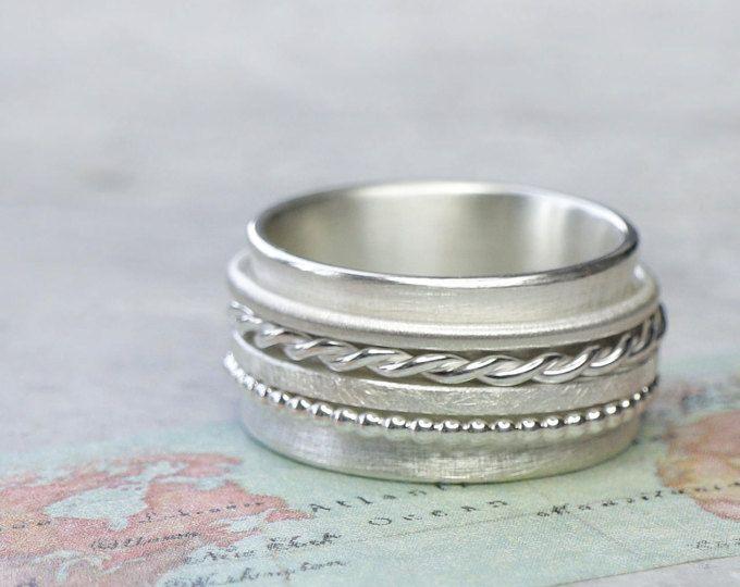 9 besten Handgefertigtes Bilder auf Pinterest | Handgefertigte ringe ...