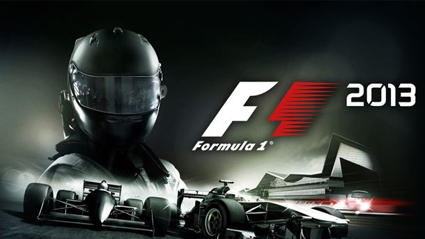 F1 2013 Review - Nizulo