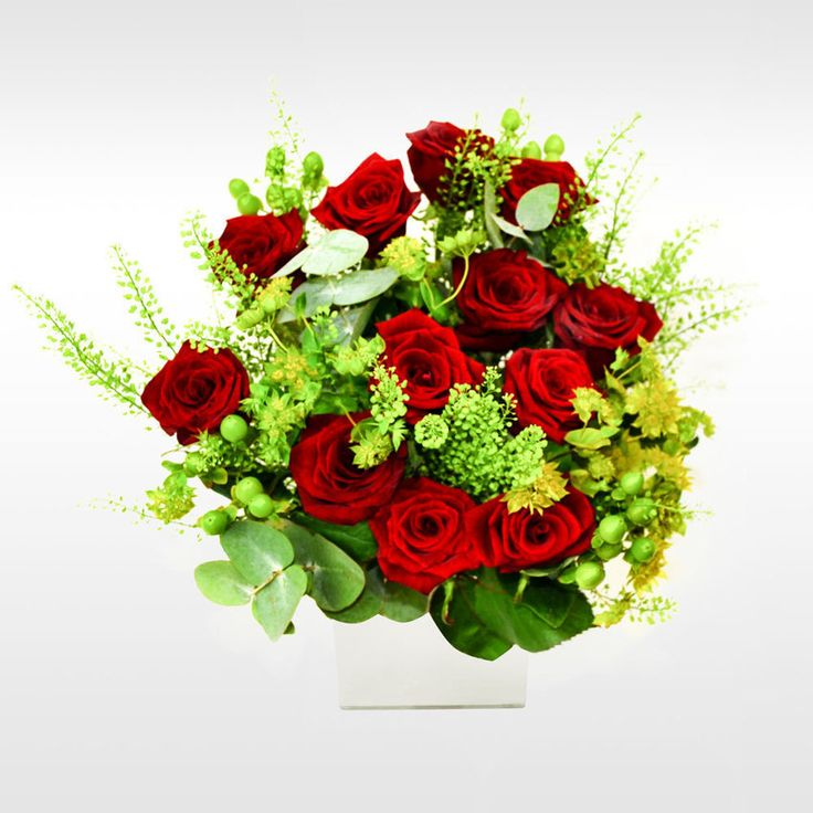87 best Love My Bunch - Online Flower Delivery In The UK images on ...