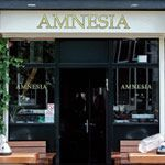 The 15 Best & Most Famous Coffee Shops in Amsterdam