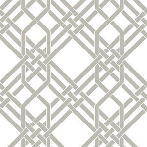Florence Broadhurst Pagoda Bone #materialisedfabrics #fabricsfortherealworld #performancefabrics #restaurantdesign #florencebroadhurst