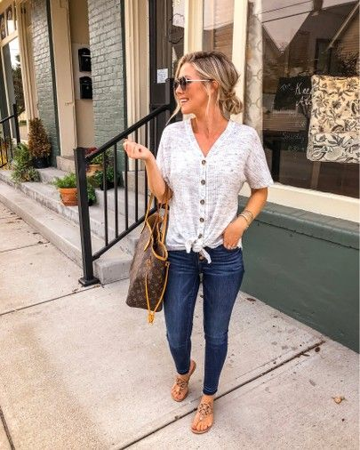 Pin by Almost Ready Blog on Shop My Looks in 2019  d85d8614e