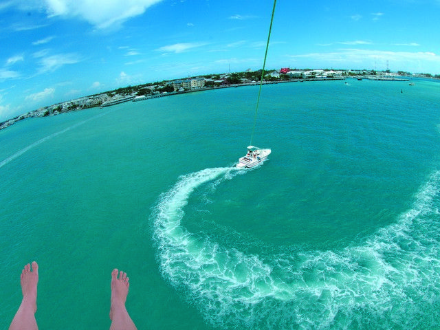 11 best coco cay bahamas cruise port views images on for Key west shore fishing