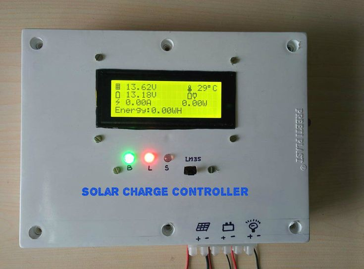 how to recondition batteries at home pdf free download