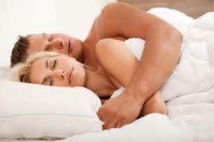 Pesquisa Como dormir de conchinha. Vistas 111757.