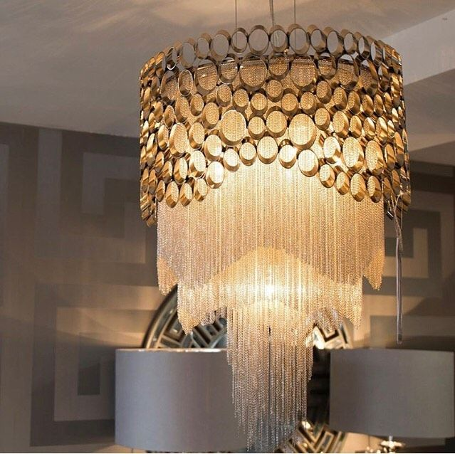 Light Up A Elegant Room With Are Amazing Lighting All On Our Website Or In Store Lights Lighting Ligh Hand Blown Glass Chandelier Ceiling Lights Chandelier