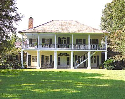 My dream home in Lafayette Louisiana.: Louisiana Home, Dreams Home, Dreams Houses, Louisiana Style, Plantation Style, Houses Ideas, Southern Houses, Southern Plantation, Plantation Houses