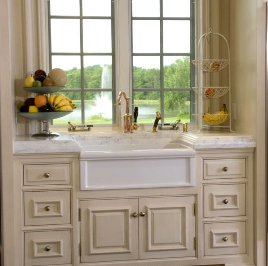 how to install cabinets 60 best herbeau bar prep and pantry sinks amp faucets images 17036