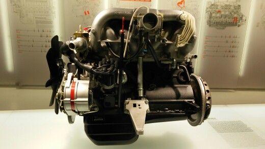 BMW M20 1978