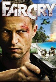 Far Cry Online Movie. An ex-special forces soldier turned boatman is hired by a journalist to investigate a top-secret military base on a nearby island.