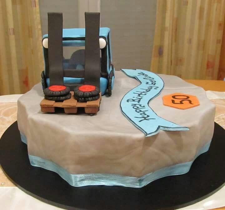 17 best ideas about torten mit fondant on pinterest kuchen mit fondant torte mit fondant. Black Bedroom Furniture Sets. Home Design Ideas