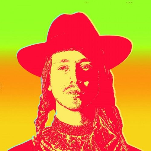 [Listen] Asher Roth – 'Fast Life' ft. Vic Mensa #Getmybuzzup- http://getmybuzzup.com/wp-content/uploads/2014/03/Asher-Roth-–-'Fast-Life'-Feat.-Vic-Mensa.jpg- http://getmybuzzup.com/asher-roth-fast-life-ft-vic-mensa/- Asher Roth – 'Fast Life' ft. Vic Mensa ByAmber B Asher Roth will release his sophomore albumRetrohash(full track listhere) on April 22 which will mark his first studio LP in 5 years. A new song 'Fast Life' featuring Chicago rapper Vi