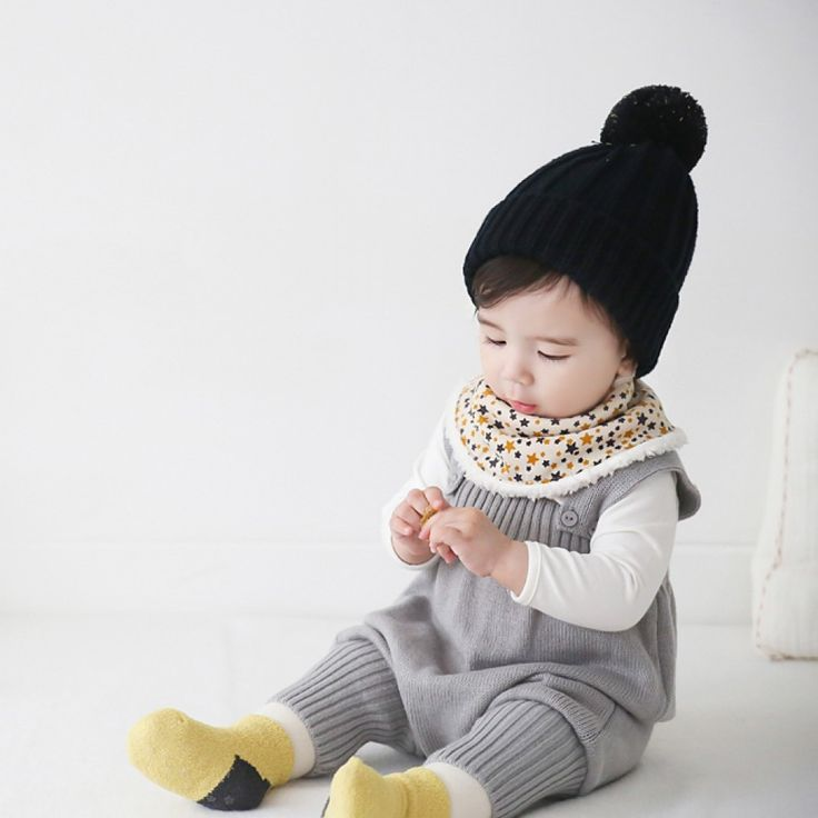 Little Stars Banana Bib | Unique & Funky Bibs | Free Shipping  #babyclothing #kids #australia #melbourne #freeshipping #funky #trendy #clothes #korean
