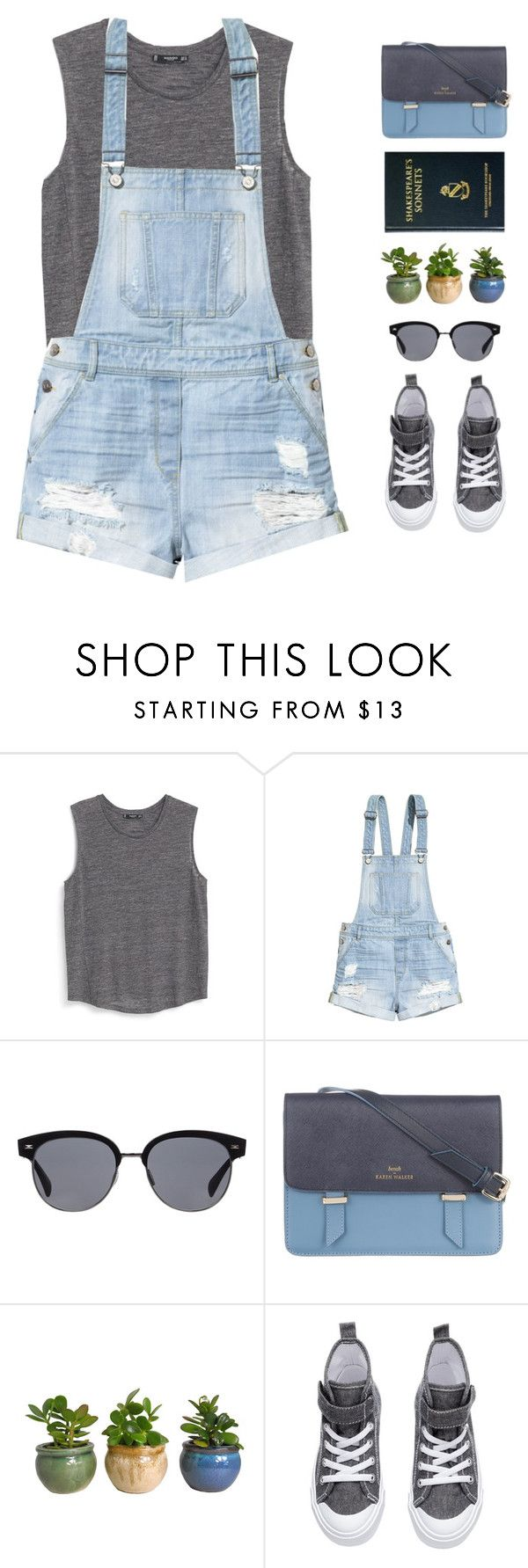 """you'll find another life to live"" by intanology on Polyvore"