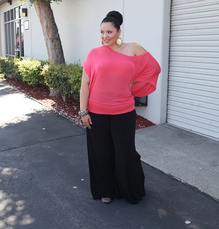339 Best Plus Size Clothing For Me Images On Pinterest Plus Size