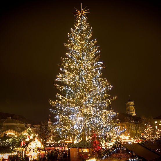 Home - Stuttgarter Weihnachtsmarkt 25.11. - 23.12.2015