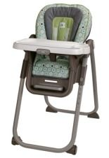 High chairs and chairs on pinterest