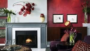 """Результат пошуку зображень за запитом """"бордовый диван в интерьере"""""""