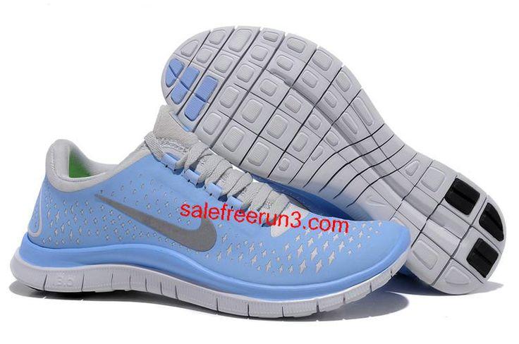 great website full of nike frees # summer sneakers under $50