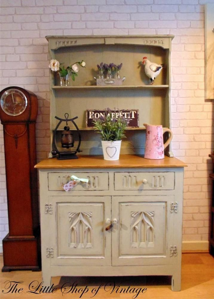 tableware with ashley bramley kitchen storing for and dresser drawers cupboards your best cupboard displaying laura dressers