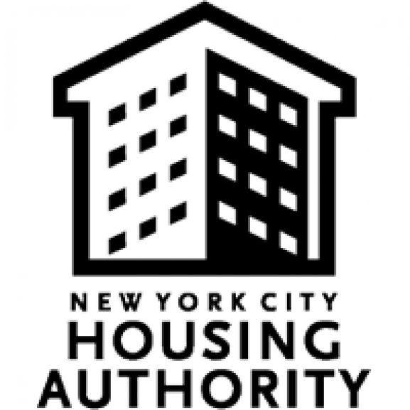 Logo Of New York City New York City Housing Authority Logos Author New York City