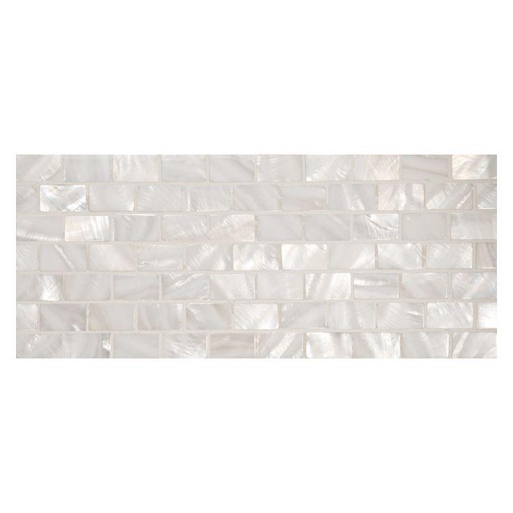 Sample Red Brown Mini Brick Crystal Glass Mosaic Tile: 79 Best Kitchen Backsplashes Images On Pinterest
