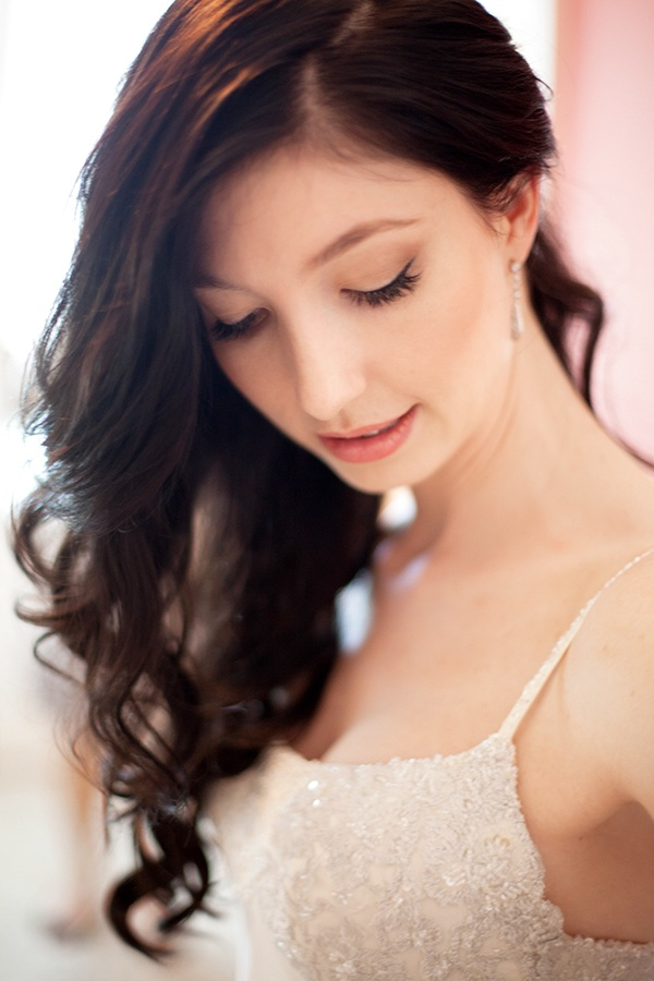 Wedding Makeup Artist Reading : What To Look For In A Wedding Makeup Artist Weddingbells ...