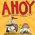 This+AHOY+MATEY+-+PIRATE+set+includes+the+following:  Student+Binder+cover+and+Teacher+Binder+cover+(+MS+Word+so+you+can+add+student's+name) Statio...
