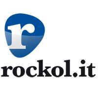 √ Recensione di CONGIUNZIONE ASTRALE - Rockol Articolo di Rosetta Savelli