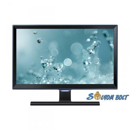 """Samsung 21,5"""" S22E390H LED PLS HDMI monitor"""