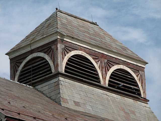 44 Best Weather Vanes And Cupolas Images On Pinterest Weather Vanes Conservatories