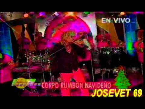 Toño Rosario - Si tu boquita fuera - YouTube