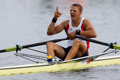 World Spirometry Day Lung Champion, and Norweigan Olympic rower, Olaf Tufte, has made it through to the semi finals in the Men's Singles Sculls race at London 2012.    Congratulations Olaf!  http://respiratorydecade.blogspot.com/2012/08/world-spirometry-day-2012-lung.html